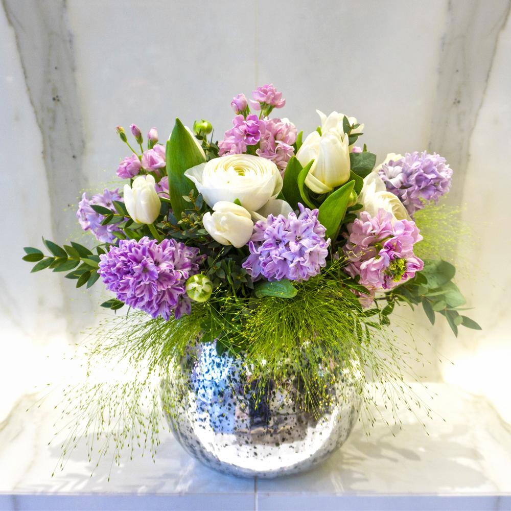 Jasmine - Enchanted Floral Design